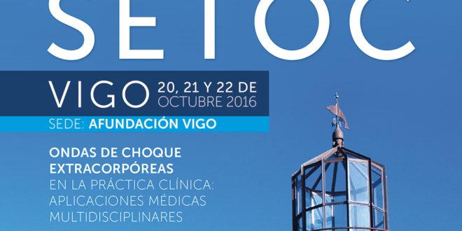 5º congreso SETOC