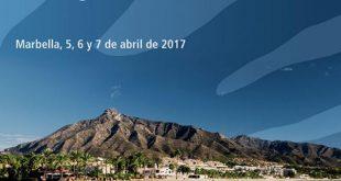 XXIII Congreso de la Sociedad Española de Cirugía de la Mano (SECMA) y el IV conjunto con la Sociedad Portuguesa de Cirugía de la Mano (SPOCMA)