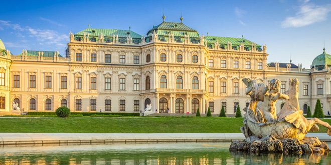 EFORT Congress Vienna 2017