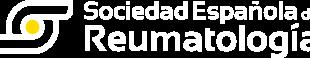 JORNADA MULTIDISCIPLINAR EN FRAGILIDAD ÓSEA