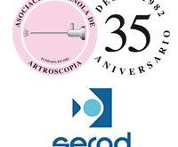 5º Congreso conjunto AEA-SEROD
