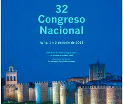 32º congreso GEER