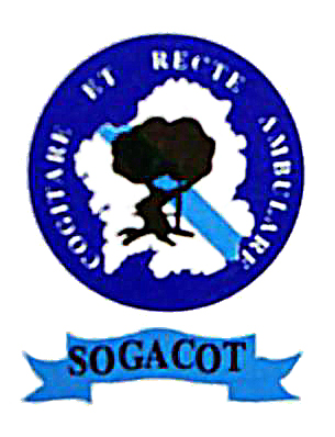 Logo Sogacot