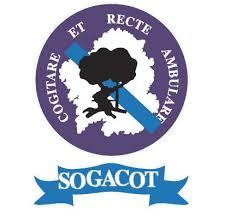 REUNIÓN RESIDENTES SOGACOT
