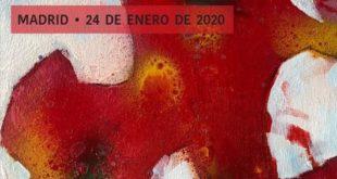 Reunion Conjunta European Hip Surgery-Sociedad Española de Cirugia de Cadera