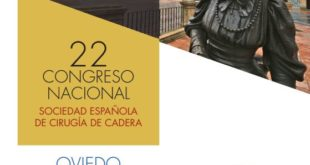XXII Congreso Nacional de la SECCA