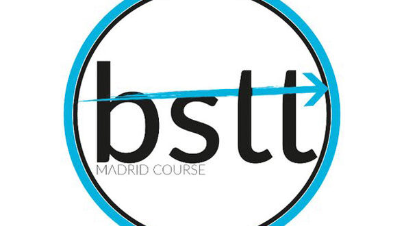 8º BSST. BONE AND SOFT TISSUE TUMOR, MADRID COURSE